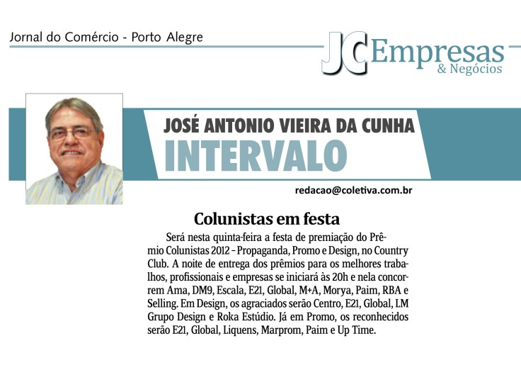 JC_03.12.2012