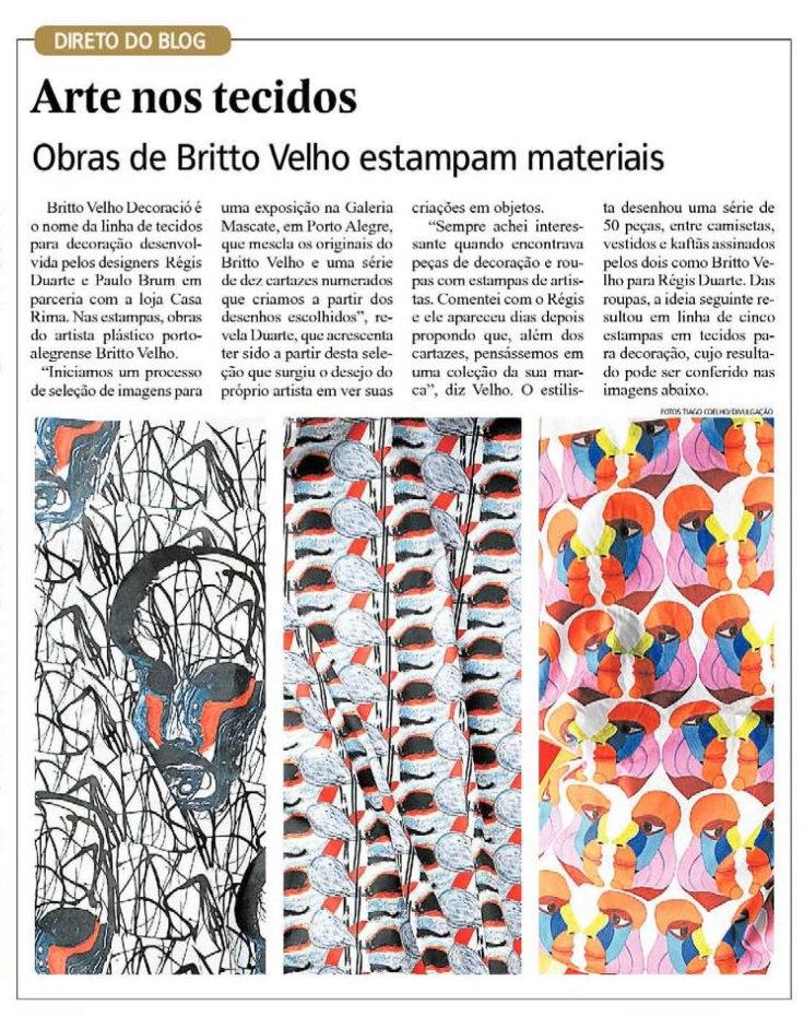 diariodecanoas_07.01.2013