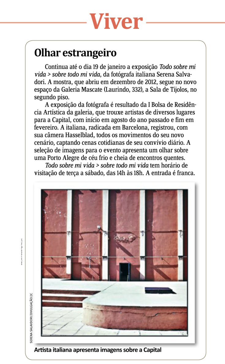 JC_04.01.2012