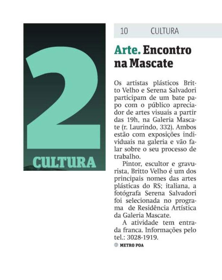metro_31.01.2013