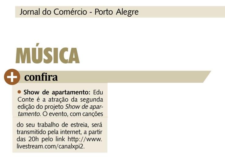 JC_28.02.2013
