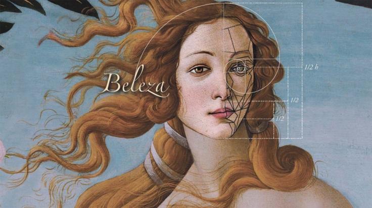 beleza_pasta2_cv_4_digital.cdr