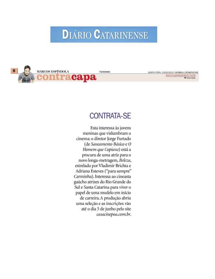 diariocatarinense_23_05