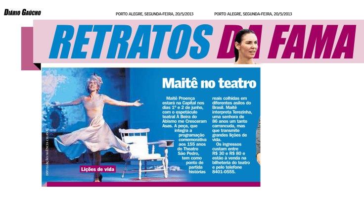 diariogaucho_20.05.2013