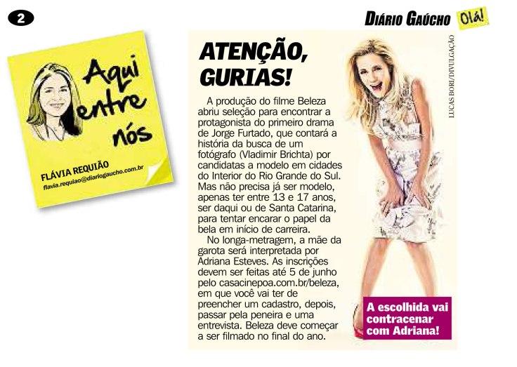 diariogaucho_25.05.2013