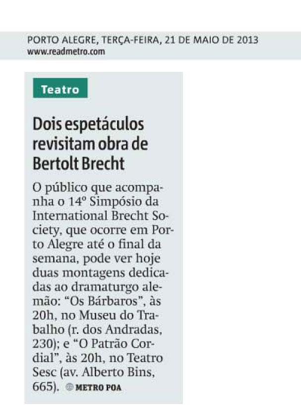 metro_21.05.2013