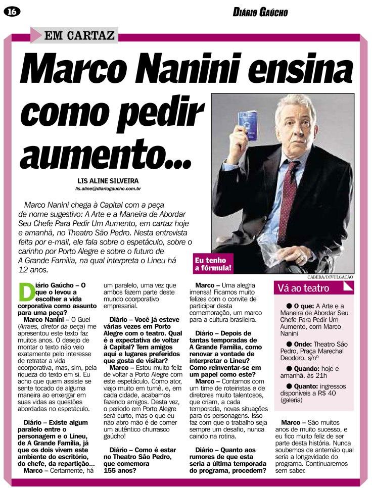 diariogaucho_21.06.2013