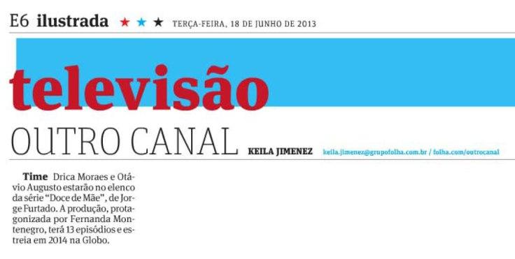 folhadesaopaulo_18.06.2013
