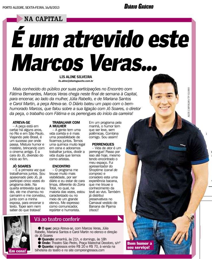 diariogaucho_16.08.2013