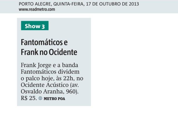 metro_17.10.2013