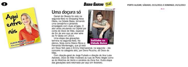 diariogaucho_23.11.2013