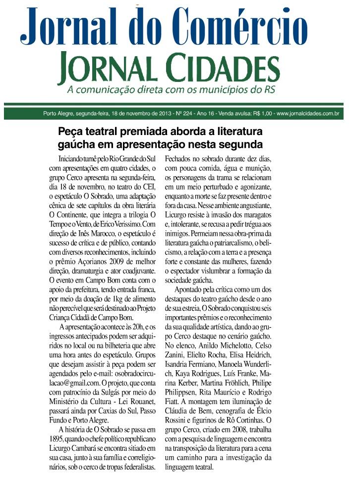 jornaldocomercio_18.11.2013