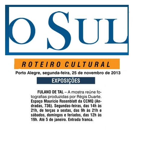 osul2_25.11.2013
