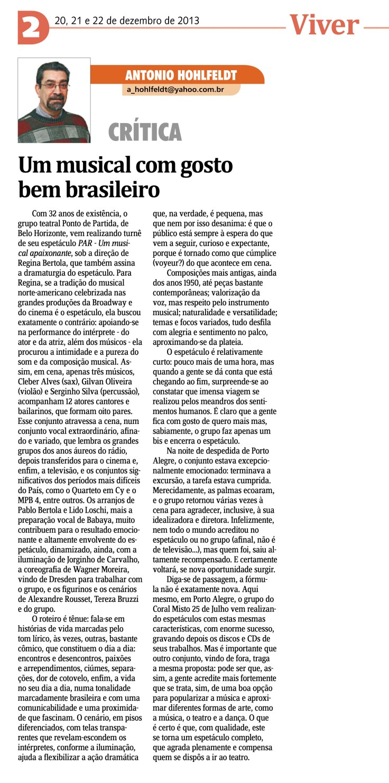 JC_20.12.2013
