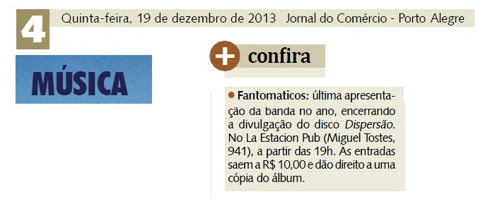 jornaldocomercio_19.12.13