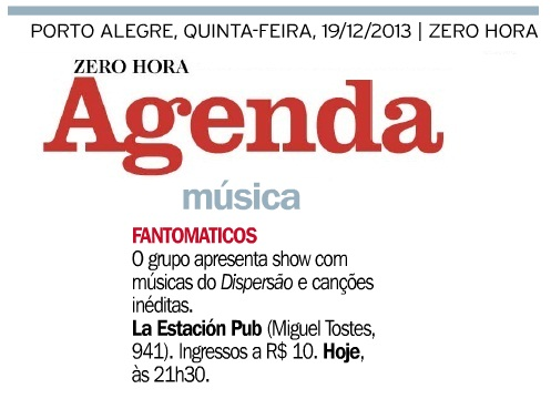 zerohora_19.12.2013