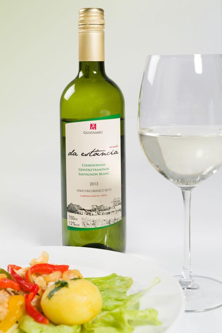 vinhodaestanciabranco