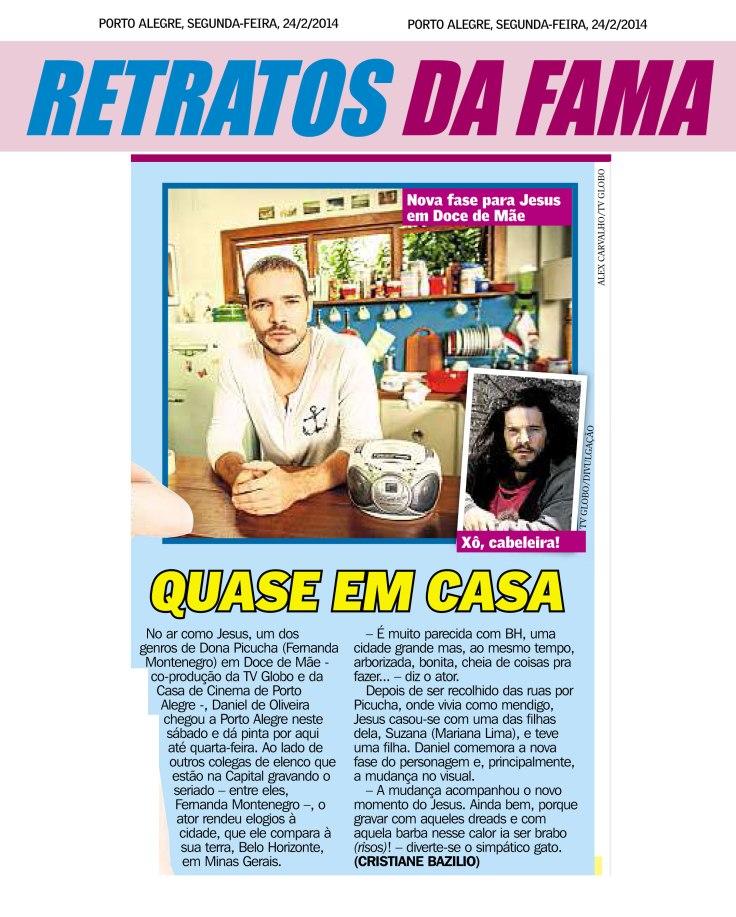 diariogaucho_24.02.2014