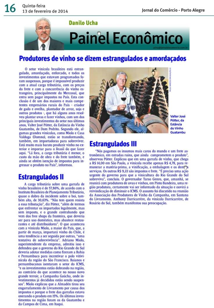 jornaldocomercio_13.02.14
