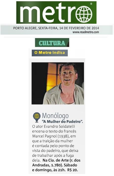 metro_14.02.14