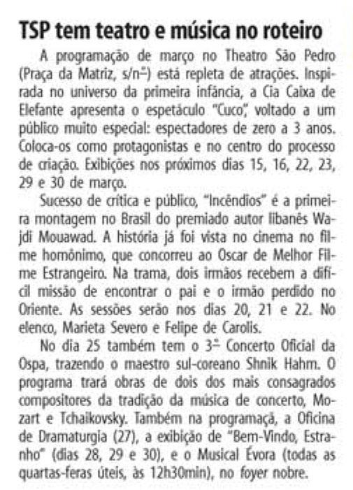 correiodopovo_03.03.2014