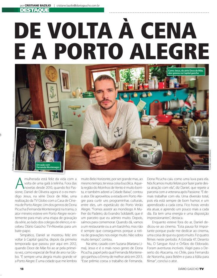 diariogaucho_marco
