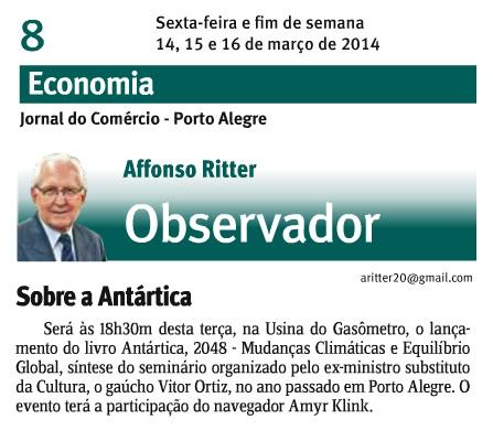 jornaldocomercio2_14.03.14
