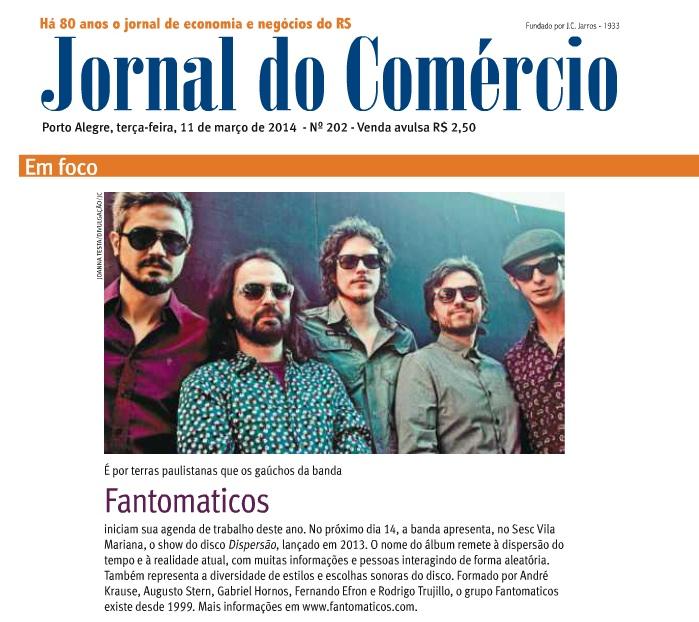jornaldocomercio_11.03.14