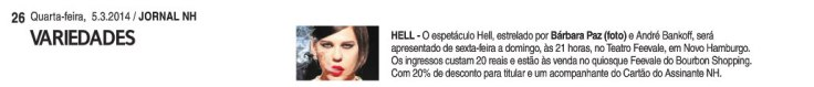 jornalnh_05.03.2014
