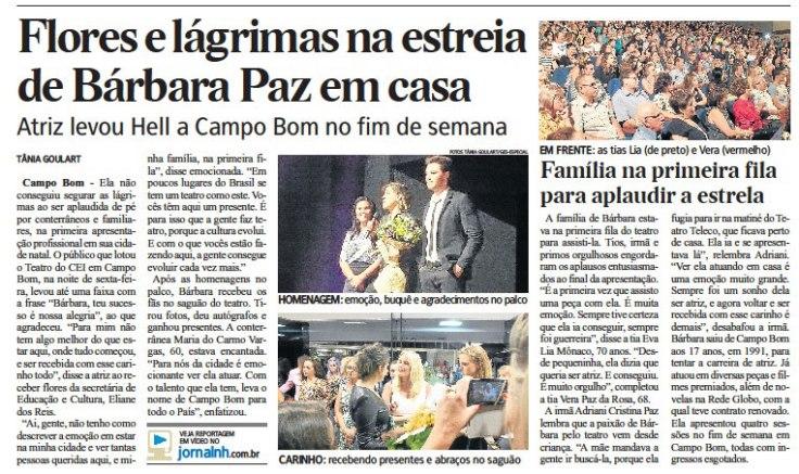jornalNH_17.03.2014