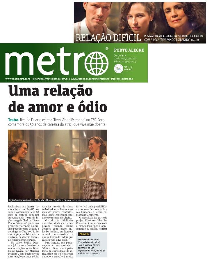 metro_28.03.2014