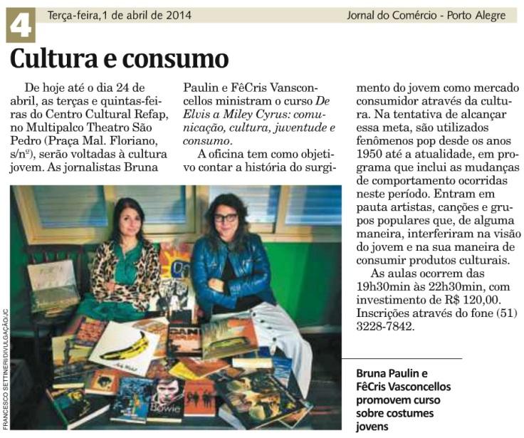 jornaldocomercio_01.04.14