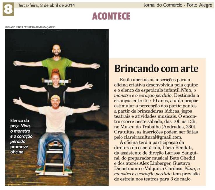 jornaldocomercio_08.04.14