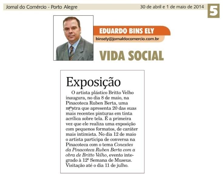 jornaldocomercio_30.04.14