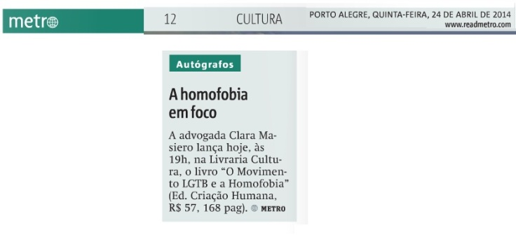 metro_24.04.14