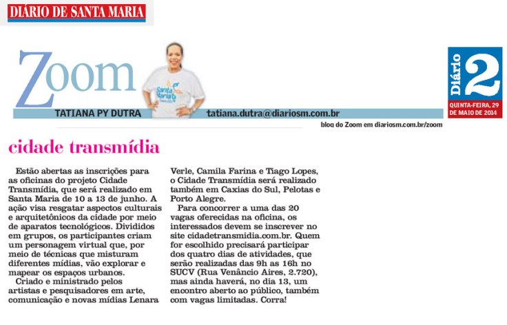 diariodesantamaria_29.05.2014