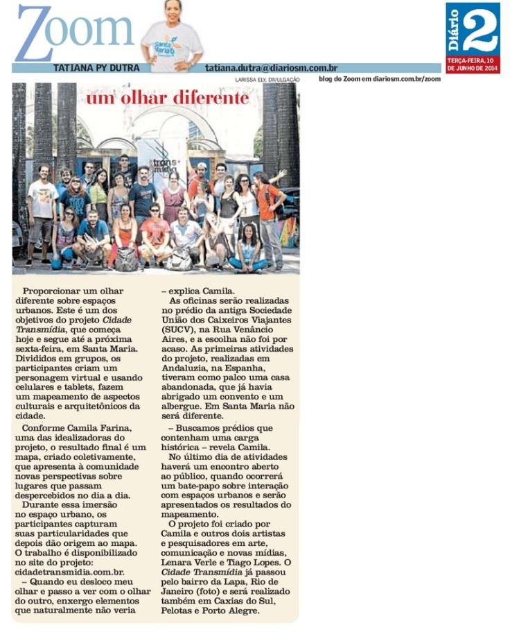 diariodesantamaria2_10.06.14