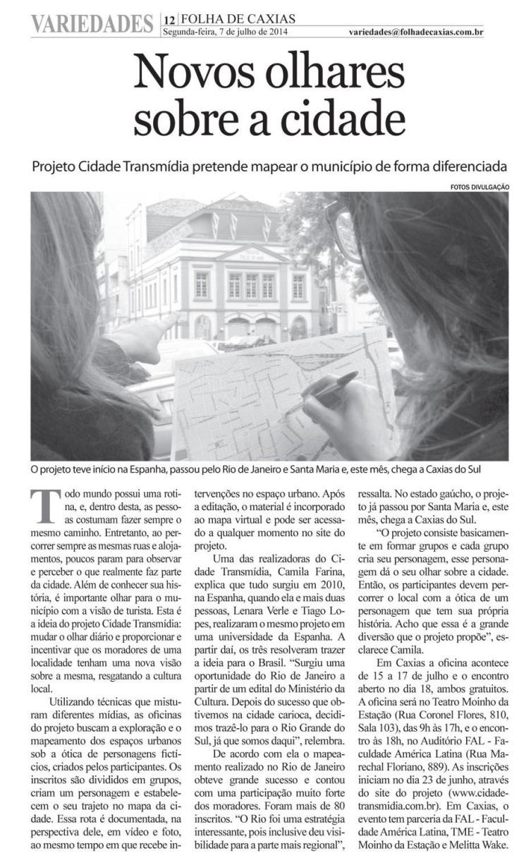 folhadecaxias_07.07.14
