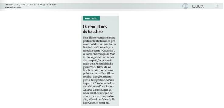 metro2_12.08.14
