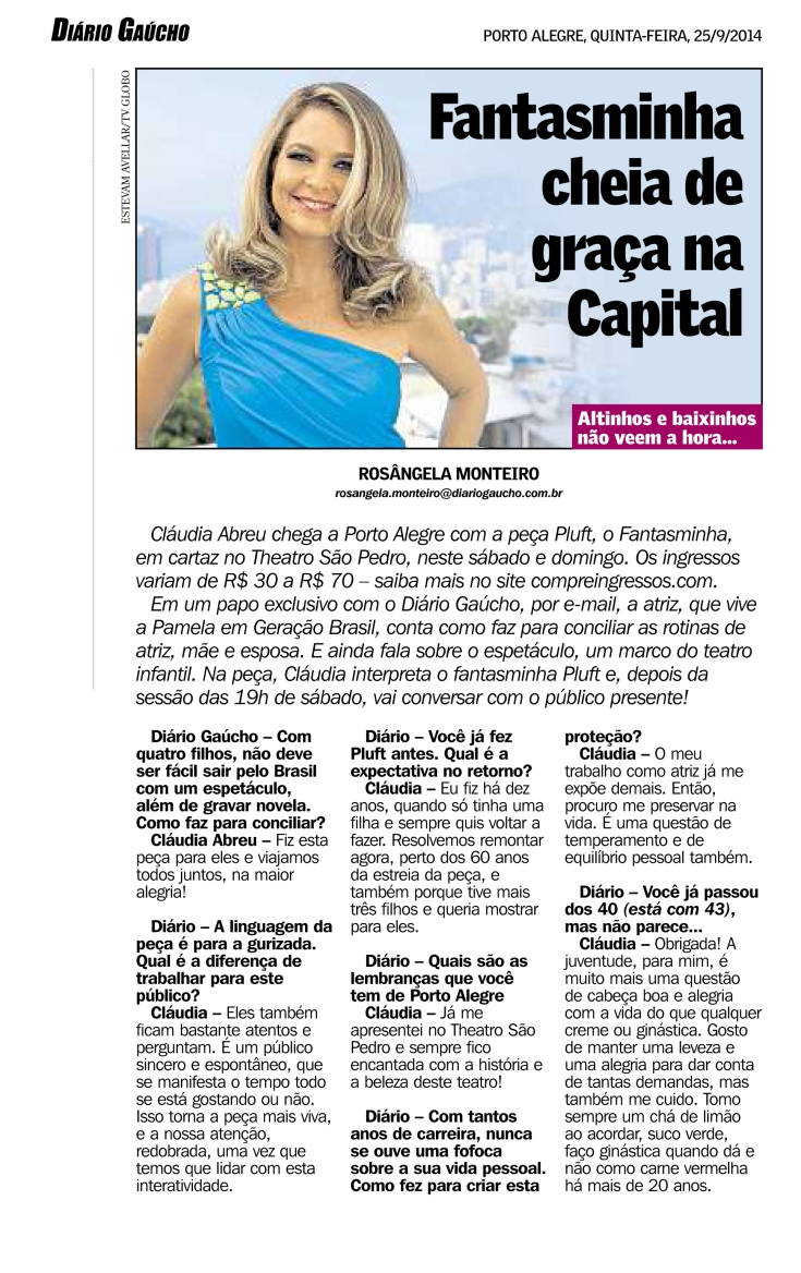 diariogaucho_25.09.2014