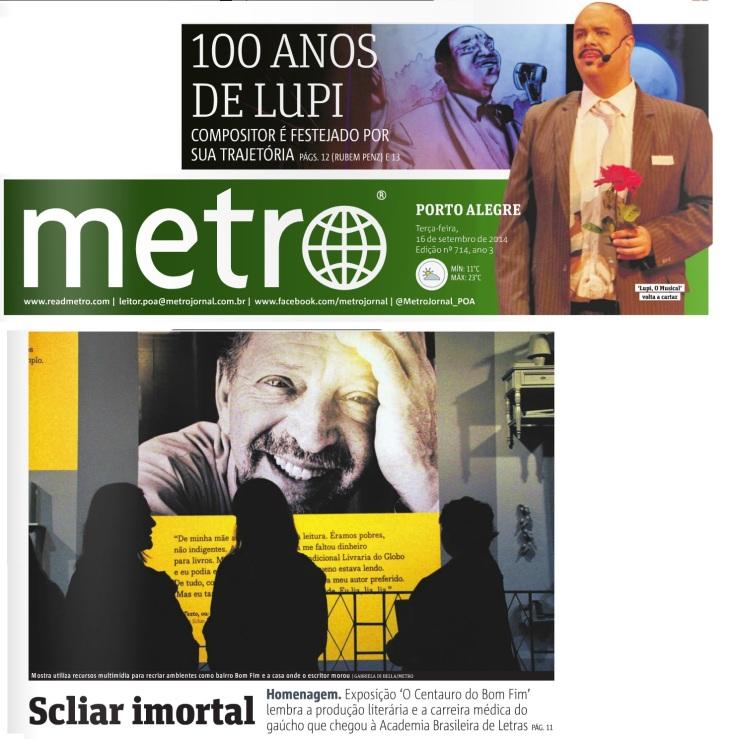 metro_16.09.14
