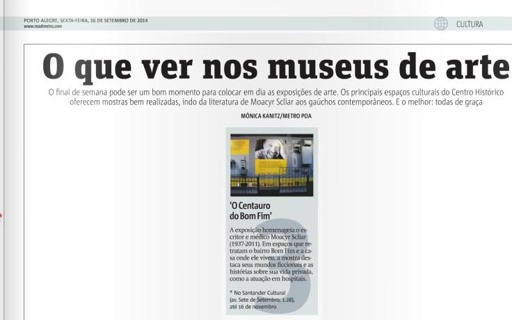 metro_26.09.14