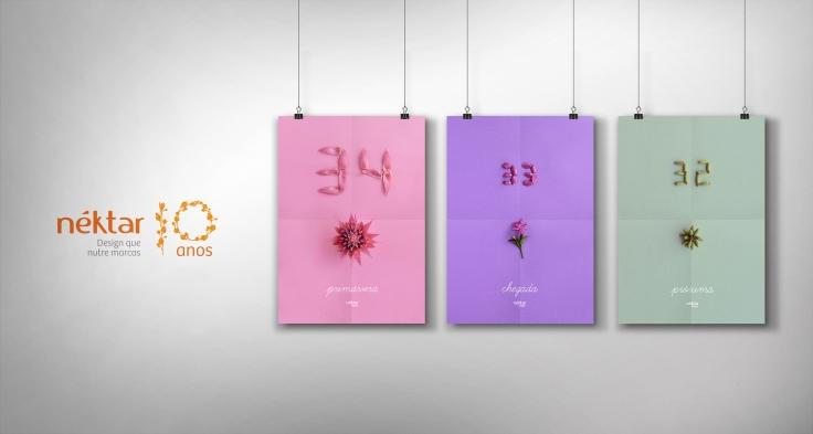 posters_flores34_33_32_150dpi