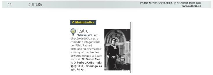 metro_10.10.14
