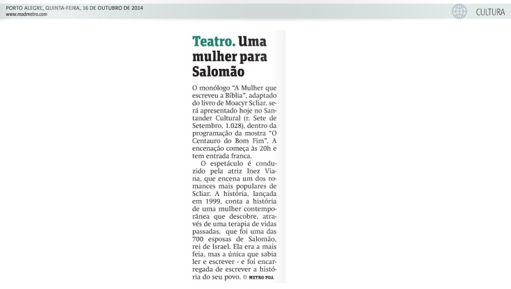 metro_16.10.14