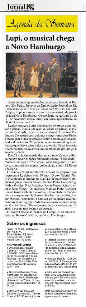 jornalrs_31.10.2014