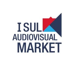 sul_logo