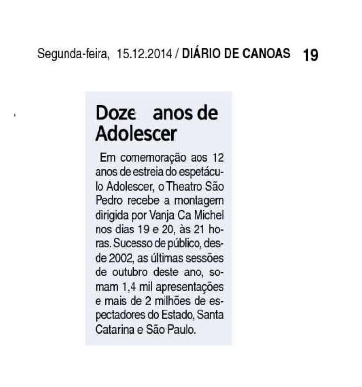 diariodecanoas_15.12.14