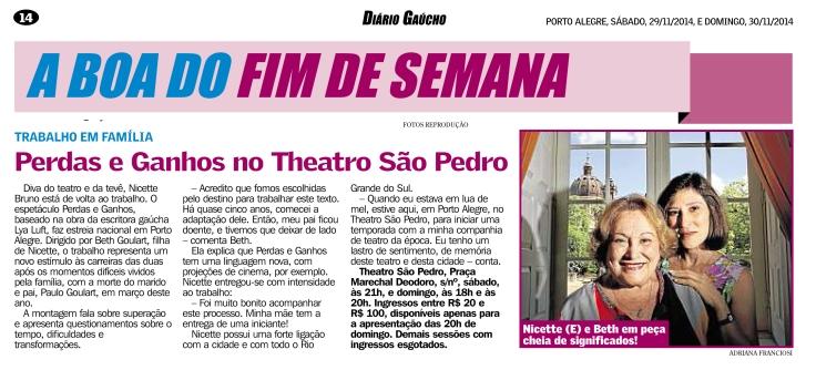 diariogaucho_30.11.2014