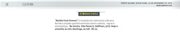 metro_12.12.14